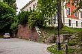 Mur oporowy w Przemyślu ul. Pelczara 2 02 prnt.jpg