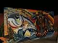 Murales en la ciudad de Formosa - Argentina 11.jpg