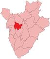 Muramvya, Burundi.png