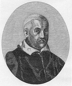 Muretus - Imagines philologorum.jpg