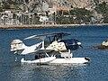 Murphy Renegade seaplane at Garavan.jpg
