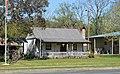 Murrurundi Pioneer Cottage 003.JPG