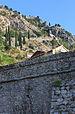 Mury miejskie w Kotorze 01.JPG