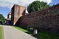 Mury obronne Głównego Miasta Gdańska 2 AW.jpg