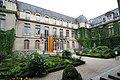 Musée Carnavalet à Paris le 30 septembre 2016 - 35.jpg