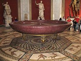 Thermen Van Titus Wikipedia