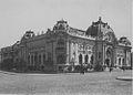 Museo Nacional de Bellas Artes, Santiago, c. 1910.jpg