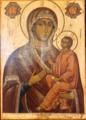 Museo delle Icone e della Tradizione Bizantina (Frascineto)09.PNG