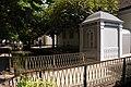 Museum Neuhaus Biel 02 09.jpg