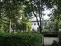 Museum POS - Gedung Sate - panoramio.jpg