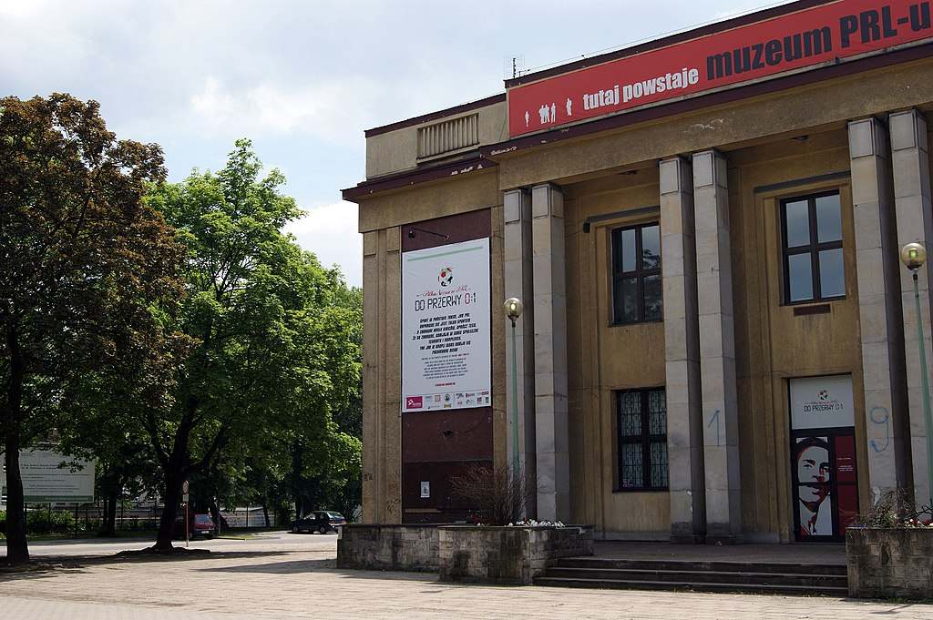 republic_of_poland_museum