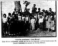 Muslim orphans Kara Mursel.png