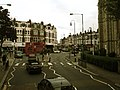 Muswell Hill - geograph.org.uk - 917447.jpg