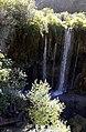 Mut Yerköprü Falls.jpg