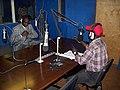 Mutombo Dikembe Radio Okapi.jpg