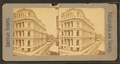 Mutual Life Insurance (Company) building, from Robert N. Dennis collection of stereoscopic views.png