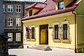 Muzeum Regionalne w Pilźnie.jpg