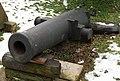 Muzeum Wojska Polskiego 15 150 mm Krupp M1902.jpg