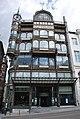Muziekinstrumentenmuseum Horta Brussel.jpg