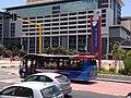 MyCiti Bus system Civic Centre station 2.JPG