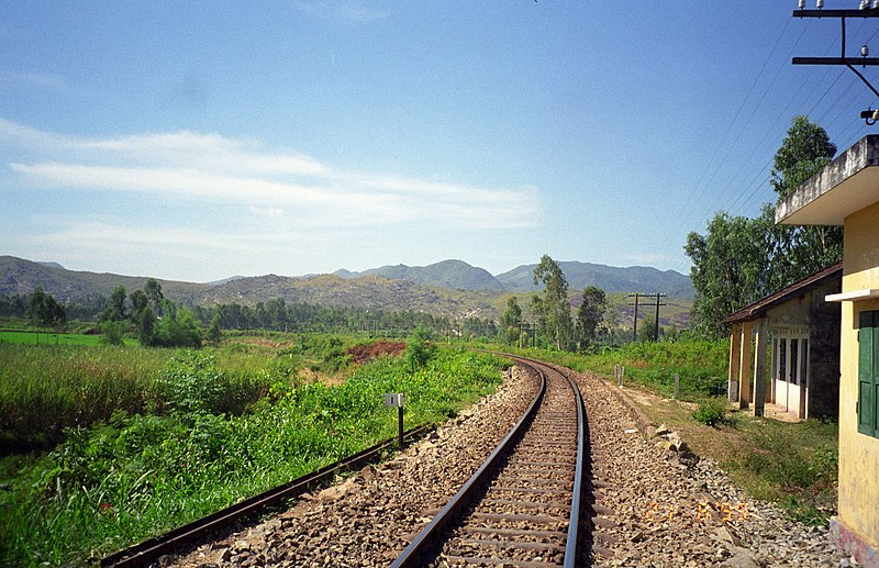 My Son railway tracks.jpg