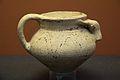 Mycenaean pottery magic vase, bull's head, 1300–1200 BC, BM Cat Vases A972, 142870.jpg