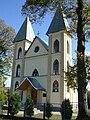 Myczkow church.jpg