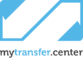 Mytransfer Logo.png