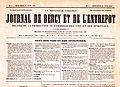 N° 1 du Moniteur viniole 25 juin 1856.jpg