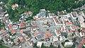 Náchod from air 4.jpg