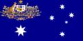 Návrh australské vlajky (2000).png
