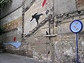 Némo graffitis paris 13e.JPG
