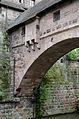 Nürnberg, Stadtmauer, Fronveste, 005.jpg