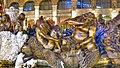 Nürnberg-(Ehekarussell-Brunnen-2-'.....oft mein Verzehren'-4)-damir-zg.jpg