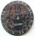 Nürnberg St Jakob Wappenscheibe 02.jpg