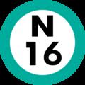 N-16(2).png