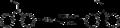 N-ethylcarbazool waterstofopslag.png