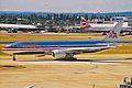 N781AN B777-223ER American LHR 15AUG00 (6782331787).jpg