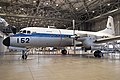 NAMC YS-11P '52-1152 152' (40770087453).jpg