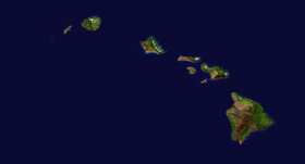 NASA Hawaiian Islands main islands.png