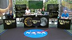 NASA TV coverage of 21 August 2017 eclipse (9).jpg