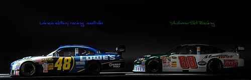 NASCAR 1.jpg