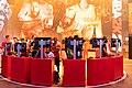 NBA 2K Gamescom 2019 (48605924817).jpg