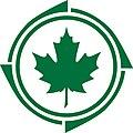 NBRC Logo.jpg