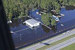 NCNG, Hurricane Matthew Relief Activities 161012-Z-WB602-163.jpg