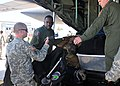 NC Guard Green Berets train through air and water in Key West 131208-Z-MZ148-003.jpg
