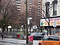 NE corner of Berkeley and Queen, 2014 12 17.JPG - panoramio.jpg