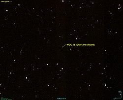 NGC 0056 DSS.jpg