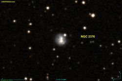 NGC 2376 DSS.png