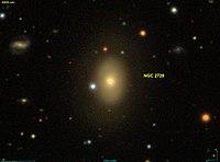 NGC 2729 SDSS.jpg